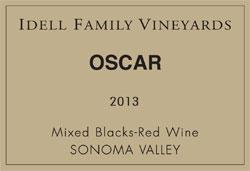 2013-Oscar-MixedBlacks