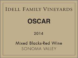 2014-Oscar-MixedBlacks