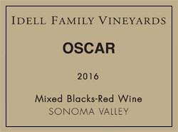 2016 Oscar MixedBlacks